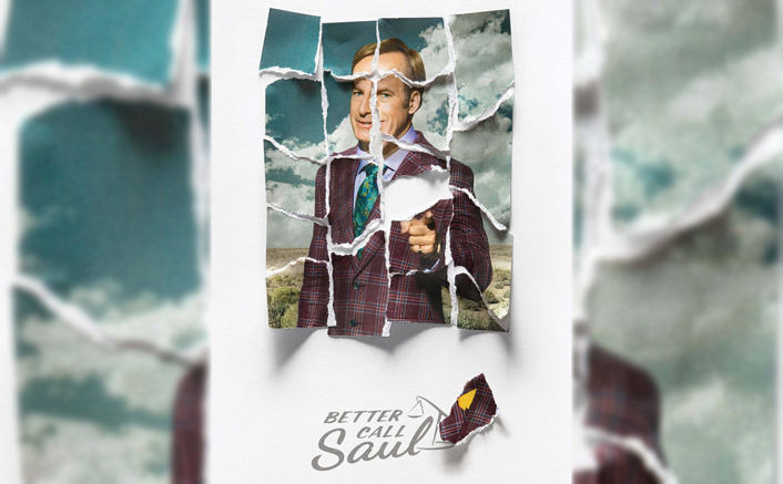Better Call Saul Was Not Planned The Way It Has Come Out Now