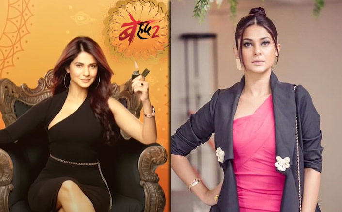 Beyhadh 2 Actor Paras Madaan Claims Jennifer Winget Objected The Show Going On Web
