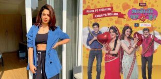 Bhabiji Ghar Par Hai New Promo Ft. Nehha Pendse Out!