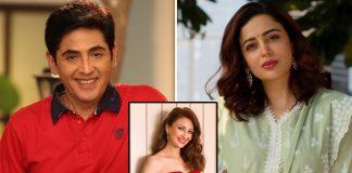Bhabiji Ghar Par Hain: Aasif Sheikh Reveals Saumya Tandon's Reaction To Nehha Pendse Joining The Cast