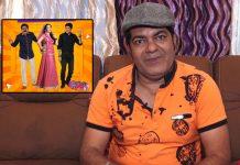 'Bhabiji Ghar Par Hain!' gave me new identity: Vishwajeet Soni