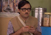 Bhabiji Ghar Par Hain: 'Sanskari' Vijay Kumar Singh Reveals Real-Life Inspiration Behind His Master Ji's Character!