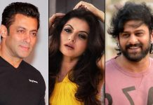 Bhagyashree Talks About What Is Common Between Salman Khan & Prabhas