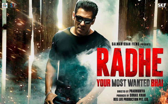 big news on theatre owners request salman khan confirms a theatrical release for radhe on this eid 001