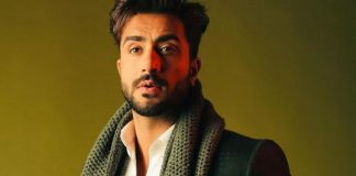 Bigg Boss 14: Aly Goni's Balenciaga Hoodie Jacket Costs A Whopping Sum & It's Far From Your Guess