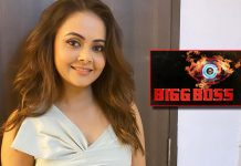 Bigg Boss 14: Devoleena Bhattacharjee Is Officially Entering The House, Read On