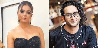 "Bigg Boss 14: Devoleena Bhattacharjee Lashes Out At Contestants After Vikas Gupta's Exit From The Show, ""Ghode Jaise Brains..."""