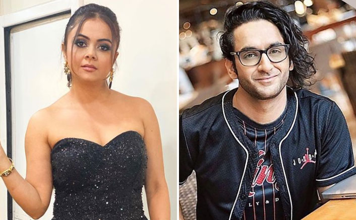 Bigg Boss 14: Devoleena Bhattacharjee Slams Other Housemates After Vikas Gupta Leaves The Show