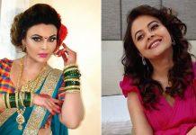 Bigg Boss 14: Devoleena Bhattacharjee Reveals Her Relationship Status To Rakhi Sawant