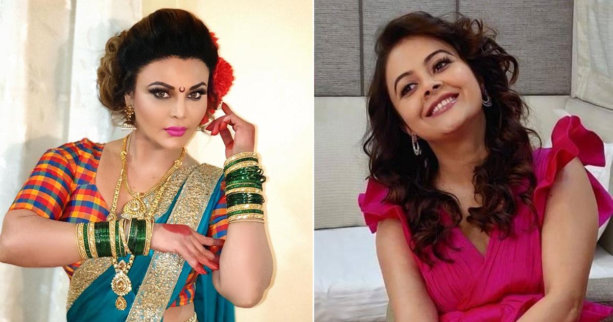 Bigg Boss 14 Devoleena Bhattacharjee Confirms She S In A Relationship Tells Rakhi Sawant It S A Habit Devoleena bhattacharjee was recently on tv when she was the proxy of eijaz khan in bigg boss. bigg boss 14 devoleena bhattacharjee
