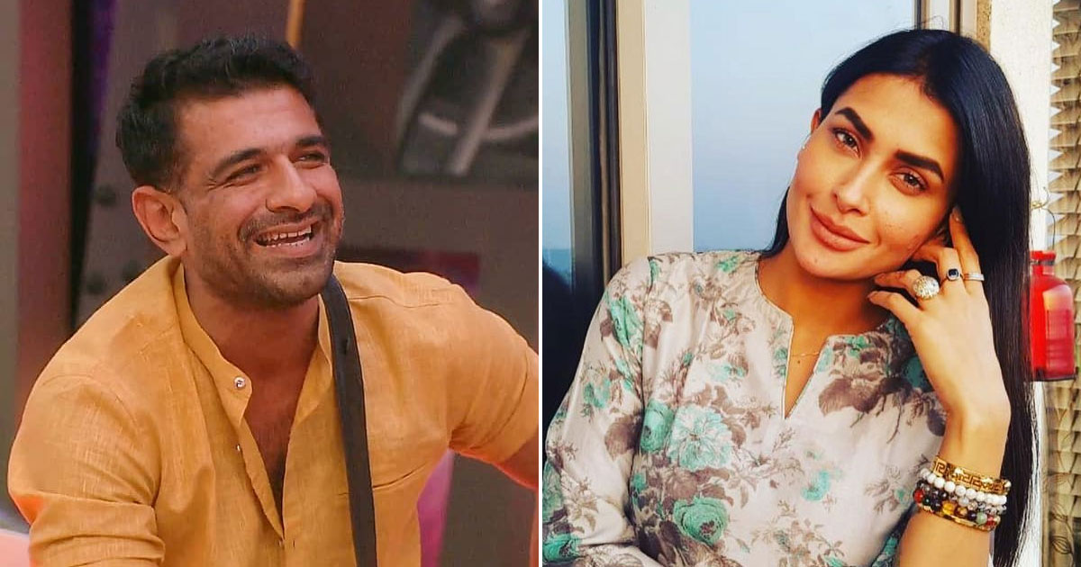 Bigg Boss 14: Is Eijaz Khan Re-Entering The Show With Gf Pavitra Punia? Actor Responds, Check Out