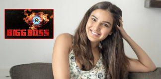 Bigg Boss 14: Is Jasmin Bhasin Entering The House Again? Read On