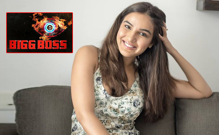Bigg Boss 14: Is Jasmin Bhasin Entering The House Again? Read On