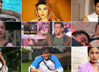 Bigg Boss 14 Is The Most Unprepared Season In History Of The Reality Show!