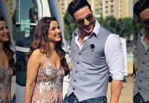 Bigg Boss 14: Jasmin Bhasin's Family Has No Problem With Aly Goni Reveals Sister Ilham Goni