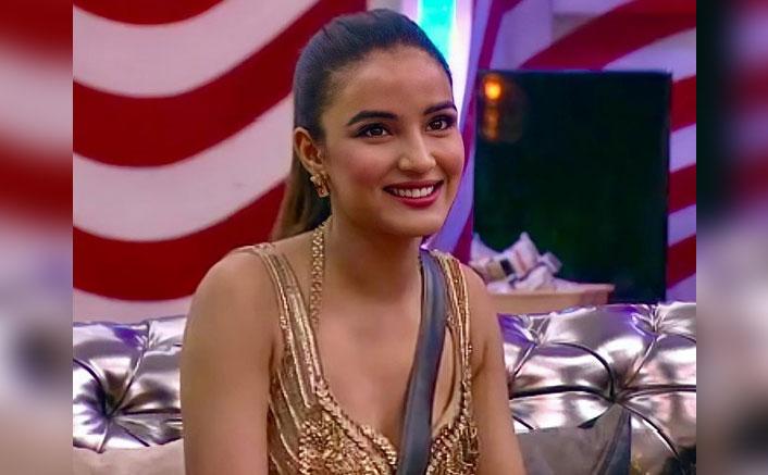 Bigg Boss 14: Jasmin Bhasin's Mother Misses The Reality Star