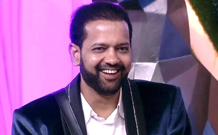 Bigg Boss 14: Rahul Mahajan ls 'satisfied' with his journey