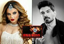 Bigg Boss 14: Rakhi Sawant Wants Abhinav Shukla To Be The Father To Her Child!