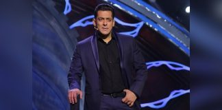 Bigg Boss 14: Salman Khan Gets A Pay Raise Upto Rs 24 Crore per Week?