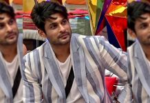 Bigg Boss 14: Sidharth Shukla's shadow continues looming large on show