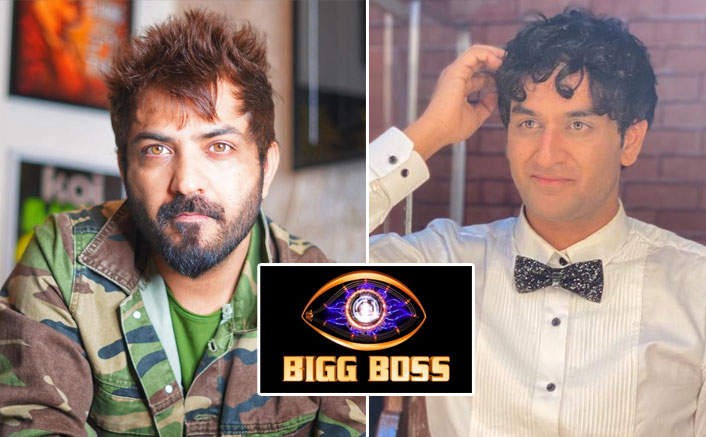 Bigg Boss 14: Vikas Gupta To Walk Out Of The House? Read To Know The Truth (Pic credit: Facebook/Vikas Gupta)