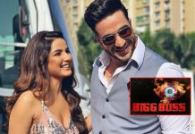 Bigg Boss 14: We have to make Aly lift the trophy, Jasmin Bhasin tells fans