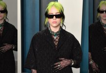 Billie Eilish Confesses Struggling With Her Weight, Reacts To Body-shaming Trolls & More!