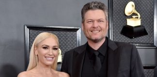 Blake Shelton Wants To Undergo Drastic Weightloss Before Tying The Knot With Gwen Stefani