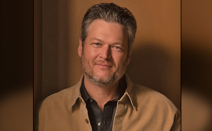 Blake Shelton To Come Back To Perform At 2021 Iowa State Fair Grandstand Concert Series