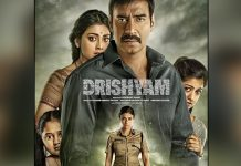 Boisar Man Kills Girlfriend After Getting Inspiration From Ajay Devgn Starrer Drishyam's Climax Scene