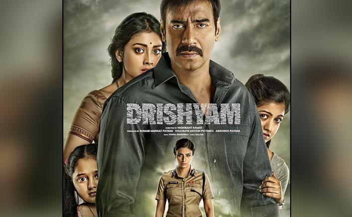 Boisar Man Kills Girlfriend After Getting Inspiration From Ajay Devgn Starrer Drishyam's Climax Scene
