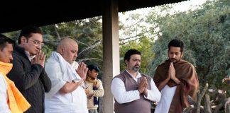 Box Office - Ram Prasad Ki Tehrvi is a commercial disaster