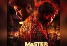 Box Office - Vijay's Master enters 100 Crore Club, is a hit