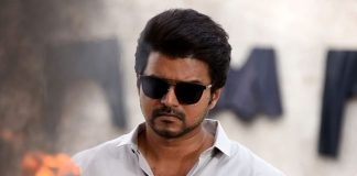 Box Office - Vijay's Master has blockbuster collections, does double the predicted numbers