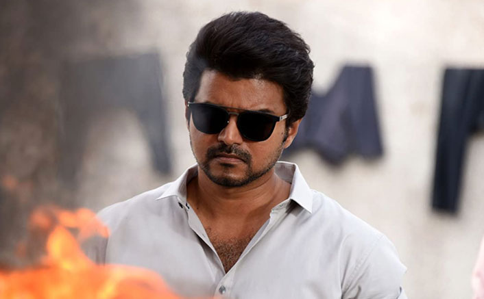 Box Office - Vijay's Master has blockbuster collections, emerges as first film in ages to nett over 30 crores, set to enter 100 Crore Club in the extended weekend