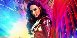Box Office - Wonder Woman 1984 has a decent first week, theatres now wait for next big release on Republic Day, Valentine's Day and Holi holidays