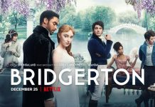 Bridgerton: Do You Know? Phoebe Dynevor (Daphne), Claudia Jessie (Eloise) & These Characters Were In Run For 'Lady Whistledown'