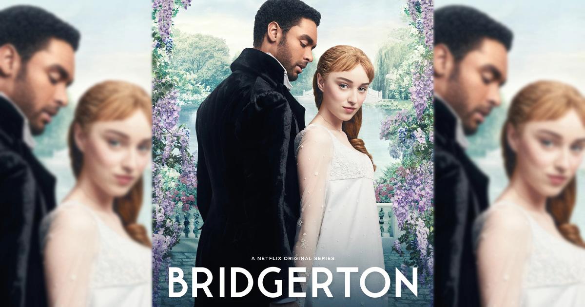 Bridgerton Fame Phoebe Dynevor Reveals An Awkward Encounter With Regé-Jean Page!