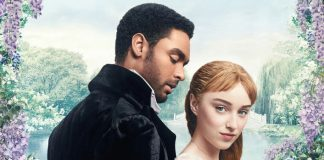 Bridgerton Review: Netflix's Regency Fantasy Series Is Scintillating But Shallow