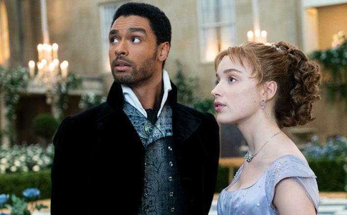 Bridgerton Review: Netflix's Regency Fantasy Series Lacks Intriguing Plot