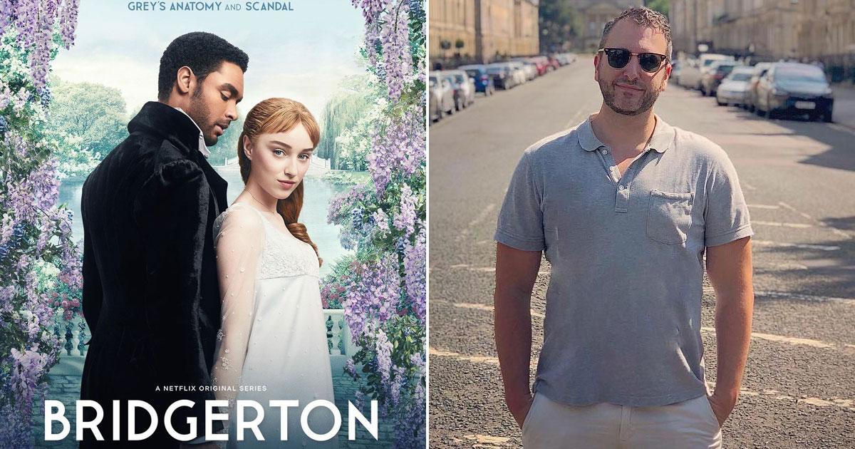 Bridgerton Season 2 Will Have Sensual & Se*ual Scenes Attaining The 'Peak Thirst'