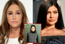Caitlyn Jenner admits being closer to Kylie than her other kids