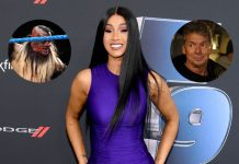WWE: Cardi B Is Upset With Vince McMahon For Her Bizarre Intro & It Has A 'Creepy' Boogeyman Connection
