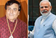 Celebrated Bhajan Singer Narendra Chanchal Passes Away At 80, PM Modi & Celebs Offer Condolences