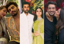 Ranbir Kapoor – Alia Bhatt To Aly Goni – Jasmin Bhasin, Celebs Who Are Most Likely To Get Married In 2021