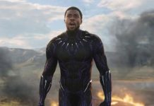 Chadwick Boseman To Be Given Respectful Tribute In Black Panther 2