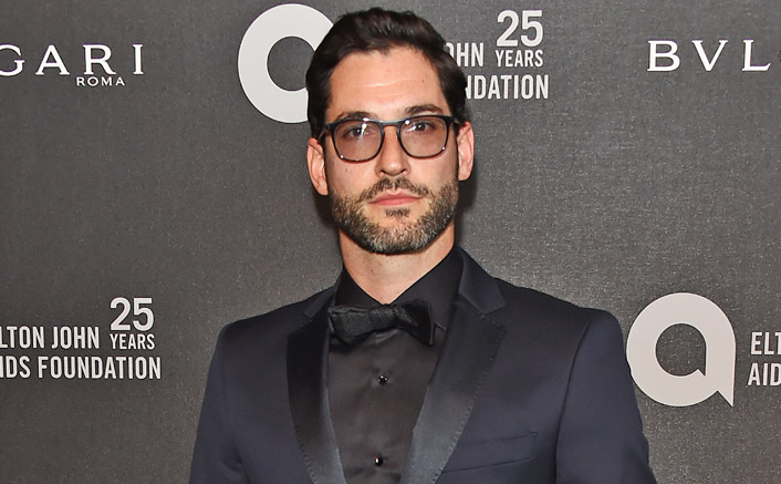 Check Out Some Interesting & Unknown Facts About Tom Ellis Of Lucifer