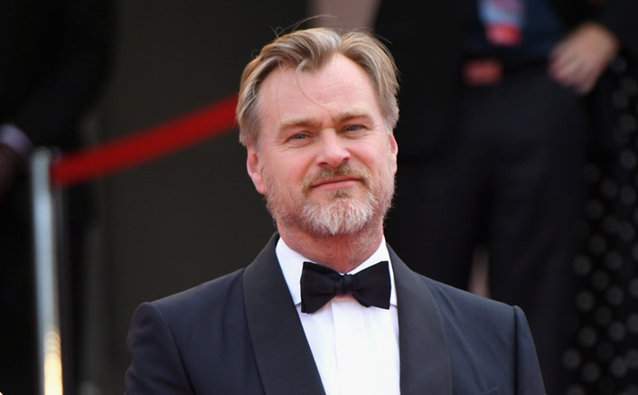 Christopher Nolan: Want To Work More In India