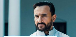 Tandav: Makers Of Saif Ali Khan Starrer Told To Be 'Prepared For Arrest' By Yogi Adityanath's Legal Advisor