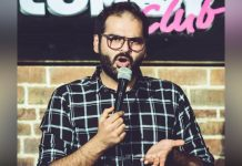 Contempt case: Kunal Kamra says SC judges powerful, but 'have no protection from jokes'